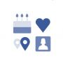 Facebook teste le ciblage des visiteurs en magasin