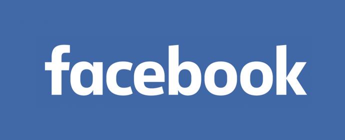 Les Stories Facebook peuvent accueillir 4 stickers pour la conversion