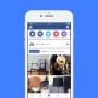 Facebook lance Marketplace en France, une plateforme de petites annonces