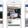 Les annonces Collection Facebook permettent désormais la vente sur catalogue