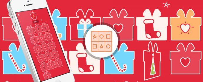 Noël : faites les bons choix et réussissez vos jeux concours