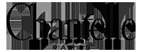 Logo Chantelle