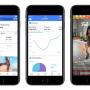 Facebook lance une application et des ressources pour les créateurs de vidéos