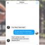 Facebook introduit un plugin Messenger pour les sites web