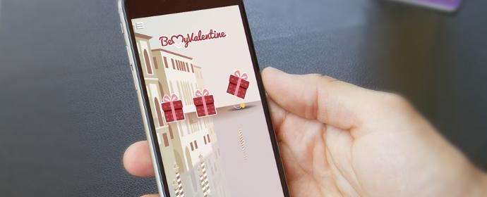 20 idées de jeux-concours Saint Valentin pour vos fans