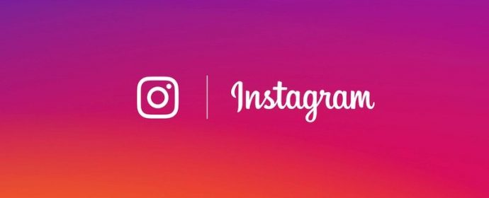Instagram inaugure un sticker quiz pour les stories