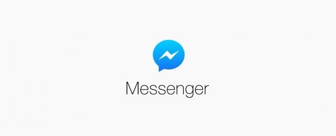 Vous pouvez importer vos contacts Instagram dans Messenger