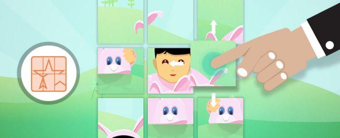 15 idées de jeux concours pour Pâques