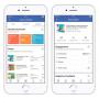 Facebook change le calcul de la portée organique des publications