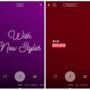 Instagram introduit Texte, un mode textuel seul pour les Stories