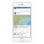"""Facebook : 50+ éditeurs en plus bénéficient du label """"breaking news"""""""