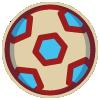 jeu concours coupe du monde