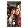 Instagram lance le format focus pour les portraits dans les Stories