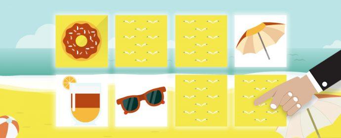 Professionnels du tourisme : restez actifs durant l'été