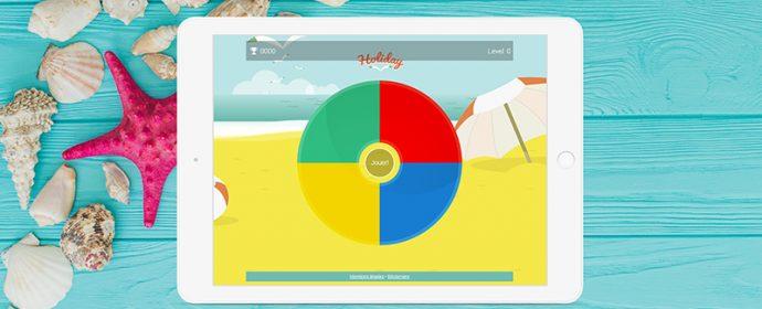 10 idées de jeux concours marketing pour l'été