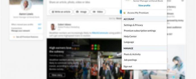 LinkedIn déploie de nouveaux outils pour la publication