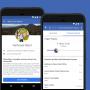 Facebook lance son programme de coaching dans les groupes