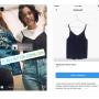 Instagram propose de nouvelles possibilités pour acheter sur la plateforme