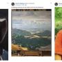 Facebook annonce 3 nouvelles fonctionnalités pour ses photos 3D