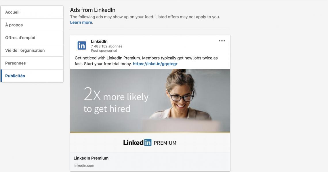 publicites-linkedin