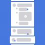 Facebook améliore le classement des commentaires sur les publications des pages
