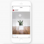 instagram-publicite-explore