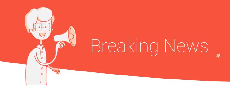 Socialshaker se rapproche de Jellyfish pour créer un leader mondial du Marketing Digital