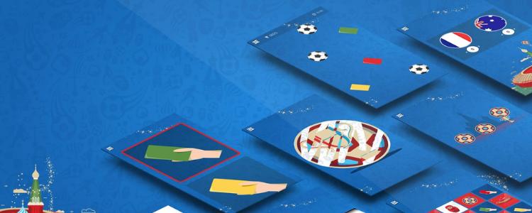 Euro de foot 2021: utilisez le jeu marketing pour marquer votre audience